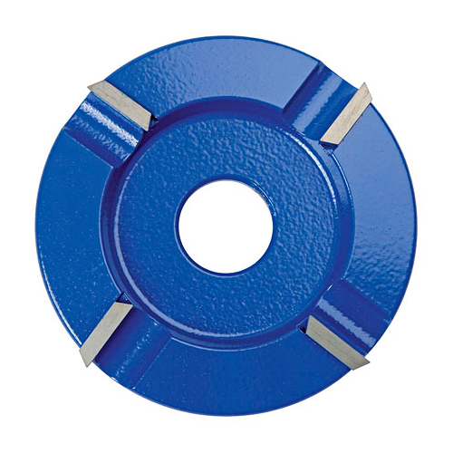 Режущий диск для копыт SuperProfi