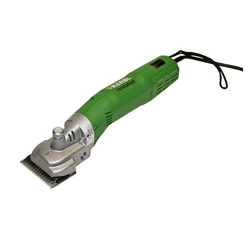 Стригальная машина constanta4 со стригальными ножами Premium