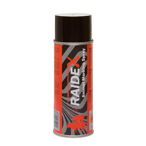 Спрей для маркировки RAIDEX