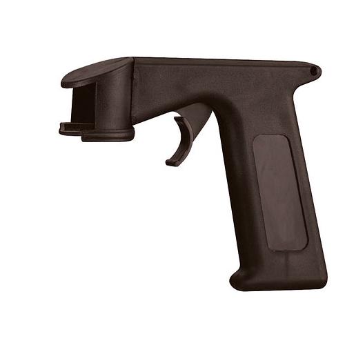 Рукоятка SprayMaster для баллона с маркировочным спреем