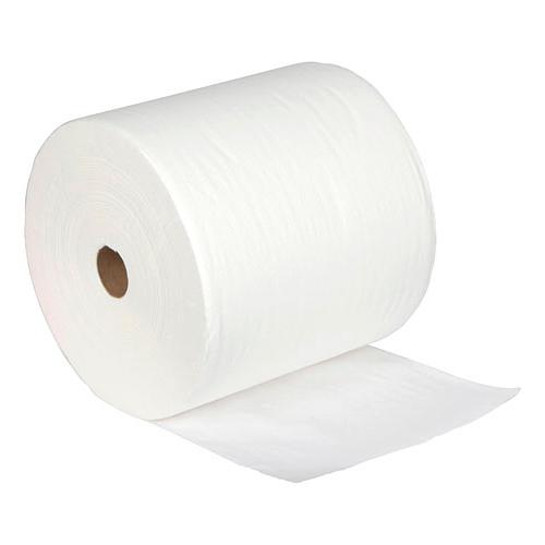 Рулон бумаги kerbl