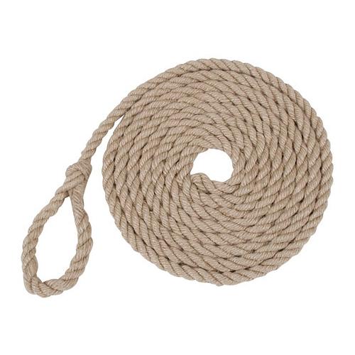 Веревка-повод Relax
