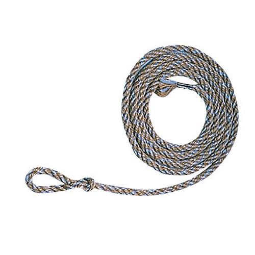 Веревка для телят kerbl