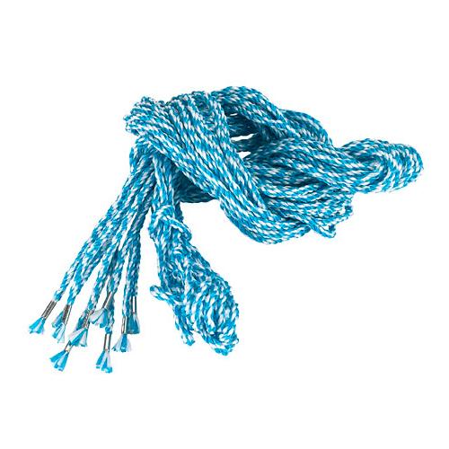 Веревка для крепления клетей kerbl
