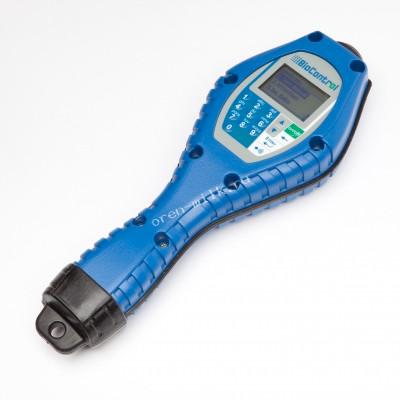 Ручной считыватель Biocontrol HHR 3000 Pro (фиксированная антенна)