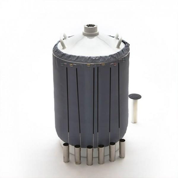 Сосуд Дьюара RT-35-50 (35 литр.)