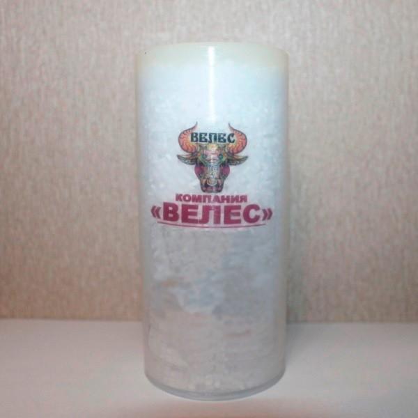 Термостат-оттаиватель для разморозки биоматериала OБ-3 с подсветкой, индикатором нагрева, 220/12