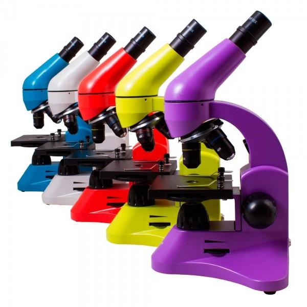 LVH-microscopes-Rainbow-50L-02
