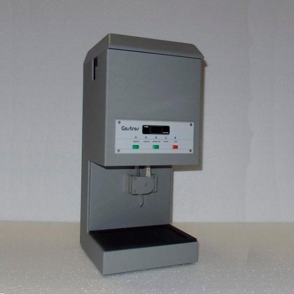 Гастрос - аппарат гельминтологический