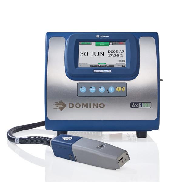 Принтер Domino Ax150i