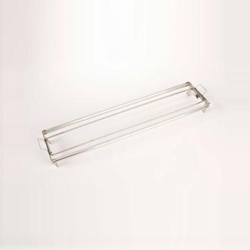 Подставка для замораживания 175 пайет 0,25 мл