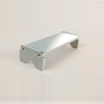 Распределительный блок для 70 пайет 0,25 мл
