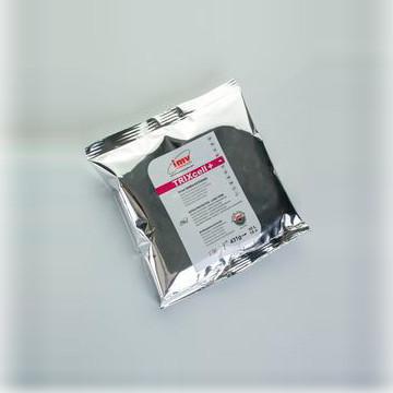 Среда TRIXcell+. Разбавитель для стандартного хранения спермы хряков.