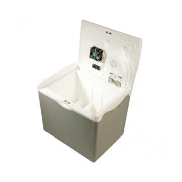 Термостатическая камера для семени хряка на 38 л, переносная