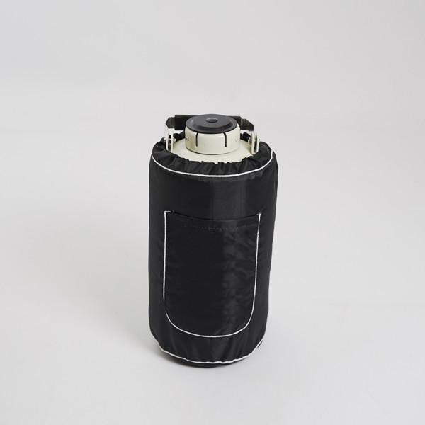 Сосуд Дьюара RTplus-1-50 (1 литр)