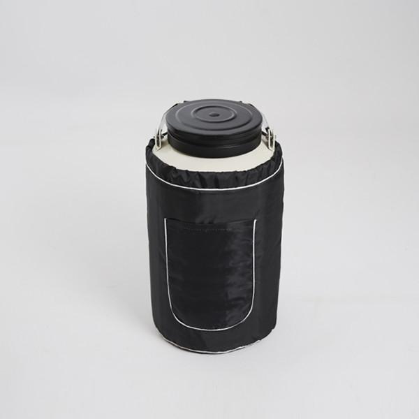 Сосуд Дьюара RTplus-10-125 (10 литров)