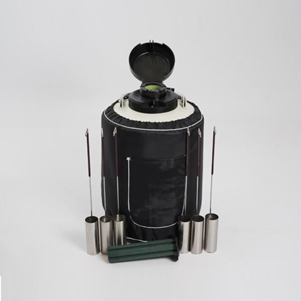 Сосуд Дьюара RTplus-13b-50 (13 литров)