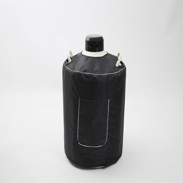 Сосуд Дьюара RTplus-16-50 (16 литров) (без пазов)