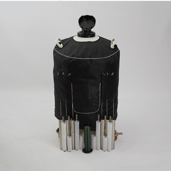 Сосуд Дьюара RTplus-50b-50 (50 литров)