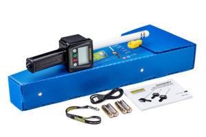 Применение детекторов течки Draminski в сельском хозяйстве