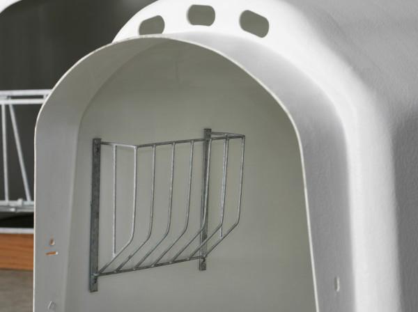 Решетка для сена для домиков VDK Agri Small или Comfort