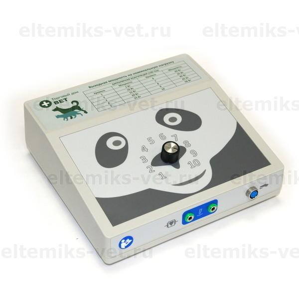 Электрокоагулятор хирургический ТД ВЕТ 50 биполярный
