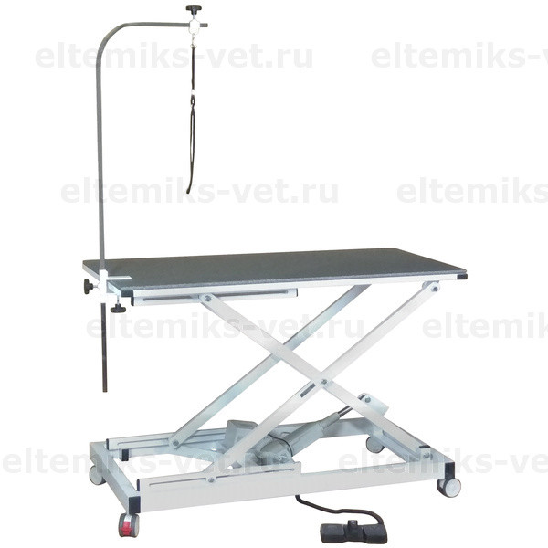 Стол для груминга VETBOT-85